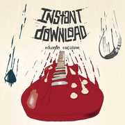 Instant Download (CD) at Kmart.com