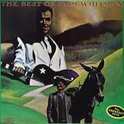 Best of Slim Whitman (I Remember You) (LP / Vinyl) at Kmart.com