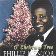 Oh Christmas Tree (CD) at Kmart.com