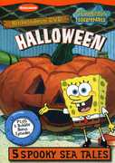 SpongeBob SquarePants: Halloween (DVD) at Sears.com