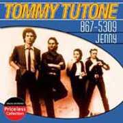867-5309: Jenny (CD) at Kmart.com