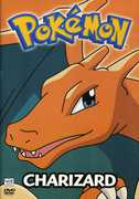 Pokemon, Vol. 3: Charizard (DVD) at Sears.com