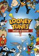 Looney Tunes: Spotlight Collection, Vol. 2 (DVD) at Sears.com