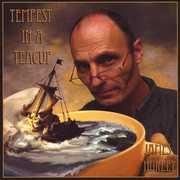 Tempest in a Teacup (CD) at Kmart.com