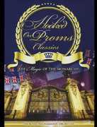 Hooked on Proms Classics-The Magic of the Monarchy (CD) at Sears.com
