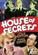 House of Secrets (DVD) at Kmart.com