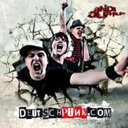 DEUTSCHPUNK COM (CD) at Kmart.com
