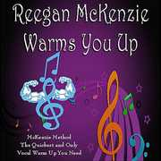 Warms You Up: The McKenzie Method: The Quickest & (CD) at Kmart.com