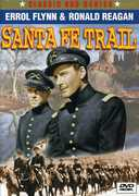 Santa Fe Trail (DVD) at Kmart.com