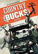 Country Bucks Season 1