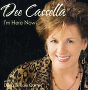 I'm Here Now (CD) at Sears.com