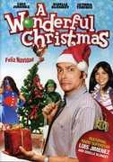 Wonderful Christmas (DVD) at Kmart.com