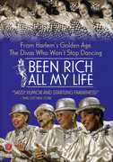 Been Rich All My Life (DVD) at Sears.com