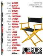 Directors: Life Behind the Camera (DVD) at Sears.com