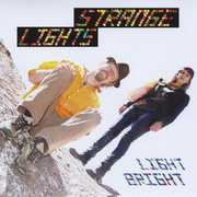 Light Bright (CD) at Kmart.com