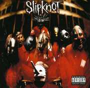 Slipknot (CD) at Kmart.com