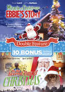 ON THE SECOND DAY OF CHRISTMAS / MIRACLE AT X-MAS (DVD) at Kmart.com