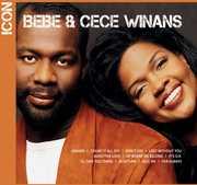 Icon , BeBe & CeCe Winans