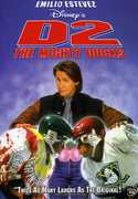 D2: The Mighty Ducks (DVD) at Sears.com