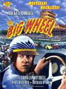 Big Wheel (1949) (DVD) at Kmart.com