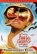 Fear and Loathing in Las Vegas (DVD) at Kmart.com