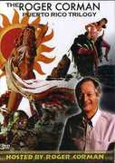 Roger Corman Puerto Rico Trilogy (DVD) at Sears.com