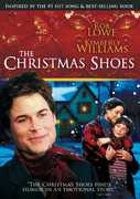 Christmas Shoes (DVD) at Kmart.com