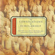 Judith Weir: The Consolations of Scholarship (CD) at Sears.com
