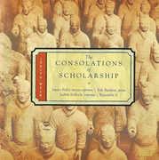 Consolation of Scholarship (CD) at Kmart.com