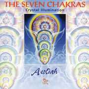 Seven Chakras (Crystal Illumination) (CD) at Sears.com