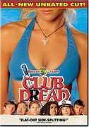 Club Dread (DVD) at Sears.com