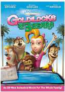 GOLDILOCKS & THE 3 BEARS SHOW (DVD) at Sears.com