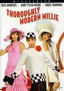 Thoroughly Modern Millie , James Fox