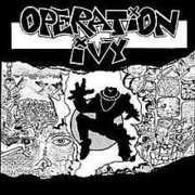 Energy , Operation Ivy