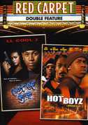 Out of Sync & Hot Boyz (DVD) at Kmart.com