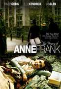 Diary of Anne Frank (DVD) at Kmart.com