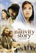 Nativity Story (DVD) at Kmart.com