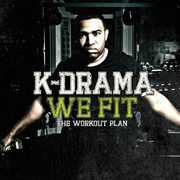 We Fit: The Workout Plan (CD) at Sears.com
