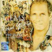 Gems: Duets (CD) at Sears.com