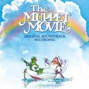 Muppet Movie / O.S.T. (CD) at Kmart.com