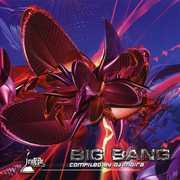 Big Bang / Various (CD) at Kmart.com