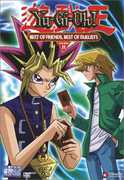 Yu-Gi-Oh: Best of Friends Best of (DVD) at Kmart.com