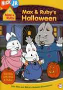 Max & Ruby: Max & Ruby's Halloween (DVD) at Sears.com