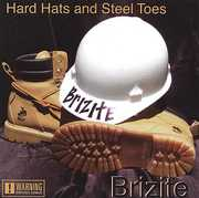 Hard Hats & Steel Toes (CD) at Kmart.com