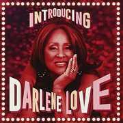 Introducing Darlene Love , Darlene Love
