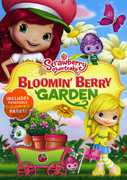 Strawberry Shortcake: Bloomin' Berry Garden (DVD) at Kmart.com
