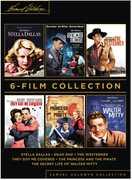 Samuel Goldwyn Collection Volume II