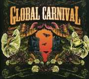 Global Carnival (CD) at Kmart.com