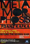 Metamorphosis: Beyond the Screen Door (DVD) at Sears.com