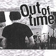 Out of Time (CD) at Sears.com
